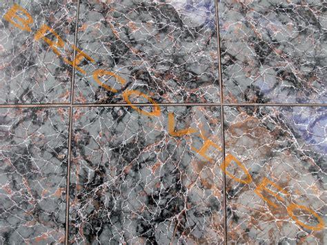 carrelage design 187 faire briller un carrelage moderne design pour carrelage de sol et