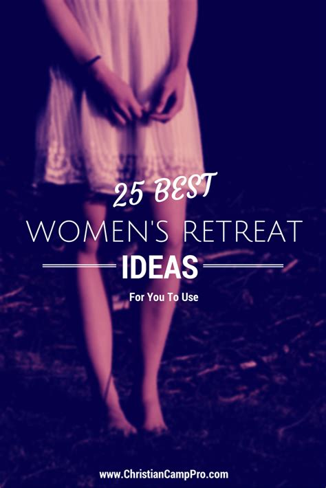 christian themes 25 best s retreat ideas for you to use christian