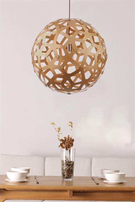 white chandelier ikea chandeliers design marvelous alvsbyn led chandelier
