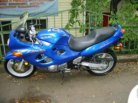1999 Suzuki Katana by 1999 Suzuki Gsx Katana For Sale 0 6 For Sale