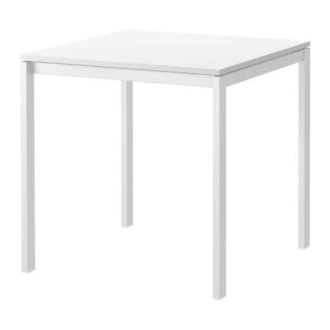 Melltorp Table Ikea Ikea Salon Masalar