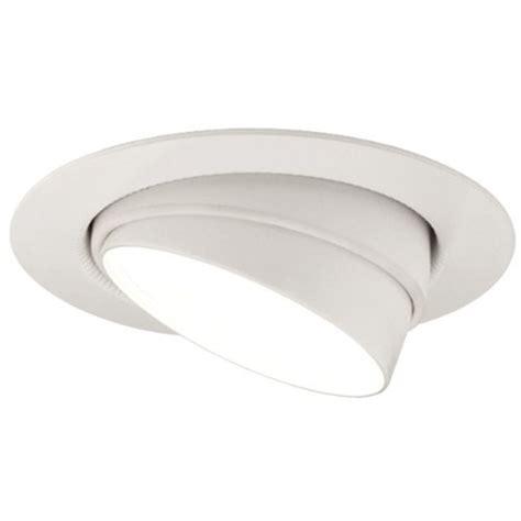 gu24 led light bulb cree le6 gu24 12w dimmable led light bulb warm white gu24