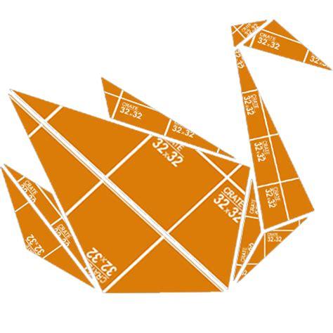 dev origami dev origami 28 images dev origami 199 al莖蝓malar莖 dev