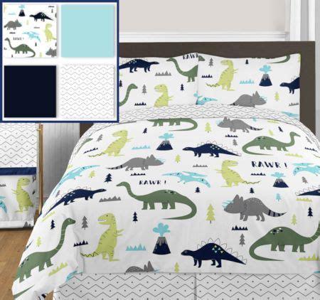 dinosaur bedding set best 20 dinosaur bedding ideas on dinosaur