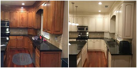 kitchen cabinets makeover kitchen cabinets makeover