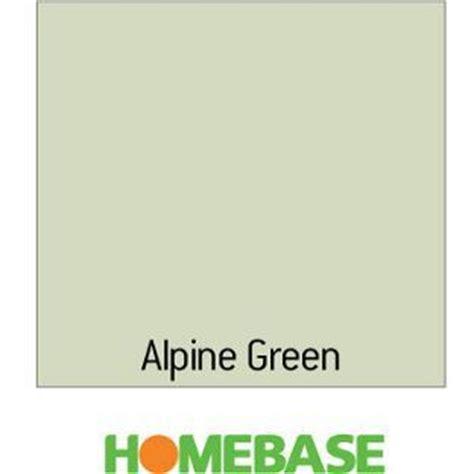 chalkboard paint uk homebase 19 best images about masonry paint colours on