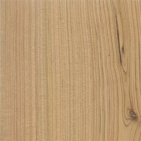 cypress woodworking australian cypress the wood database lumber