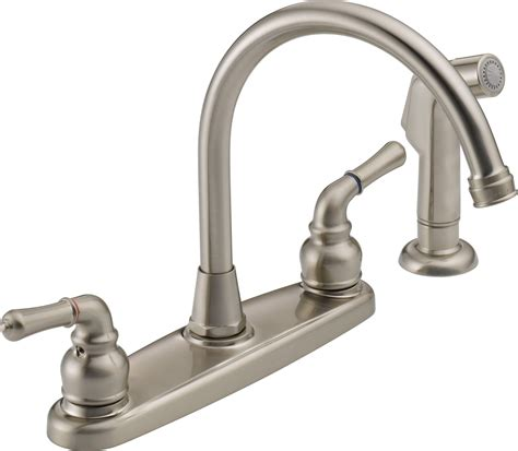 buying a kitchen faucet top 5 best kitchen faucets reviews top 5 best