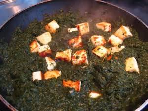 indian food images thali menu calori chart picture photography item meme photos dishes indian