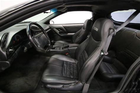 auto manual repair 1994 chevrolet camaro interior lighting 1994 chevrolet camaro z 28 coupe 1994 z 28 used 5 7l v8 16v manual coupe classic chevrolet