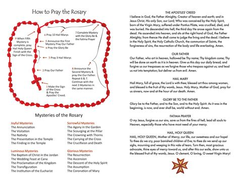 how to use rosary to pray pin pray the rosary sorrowful mysteries on