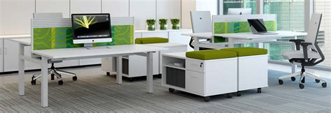 desks office furniture bt office furniture suppliers modern executive
