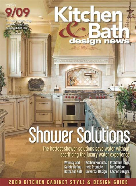 kitchen and bath designs free kitchen bath design news magazine the green