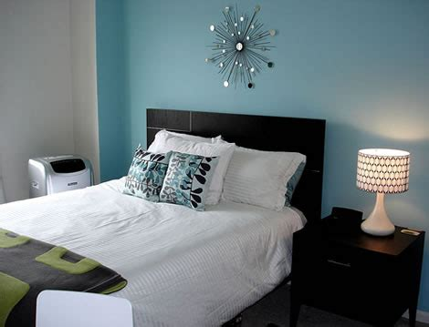 white and blue bedroom designs black and white and blue bedrooms black and white and blue