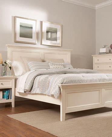 macy s bedroom furniture sanibel bedroom furniture collection furniture macy s