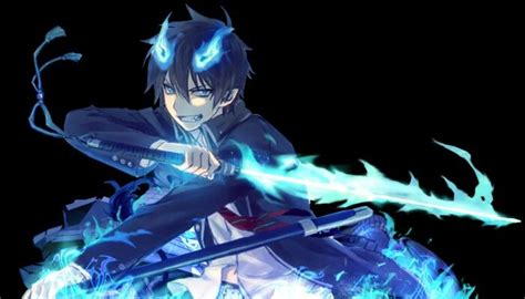blue exorsist 1000 images about blue exorcist on mephisto