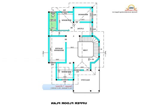 indian house plans for 1500 square indian house plans for 1500 square kerala