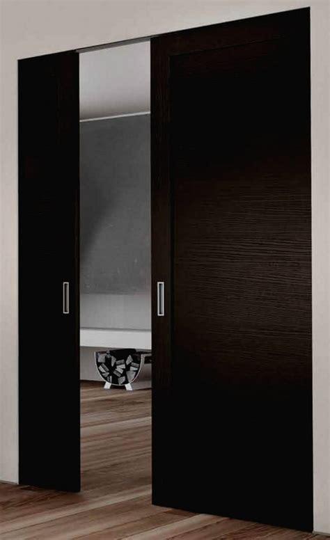 interior doors for sale modern interior doors modern doors interior designs modern