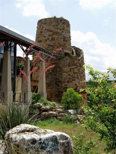 Garden Center Killeen 2010 Central Texsa Fall Into Autumn Gardening And