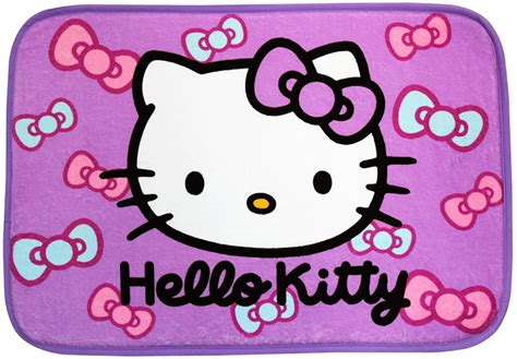 hello bathroom rug hello carpet doormat villus floor mat rug purple