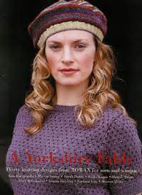 unwind knitting unwind knitting for your and mind what s on sale now
