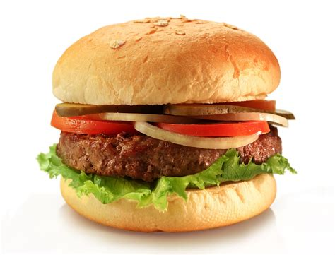 Image result for Burgers