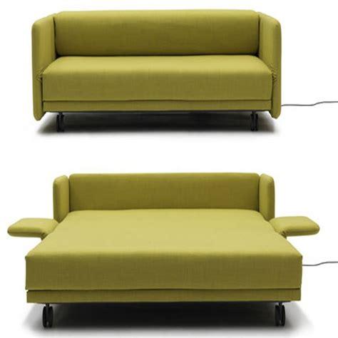 best sofas the best sleeper sofa top 10 best sleeper sofas sofa beds