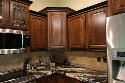 corner kitchen cabinet solutions kitchen cabinet drawers kitchen corner cabinet