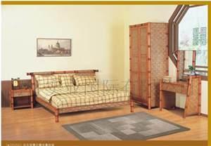 wicker rattan bedroom furniture china rattan furniture bedroom set tw 801 china