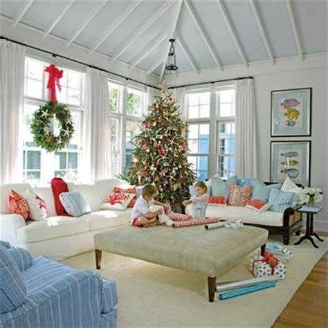 fabrics and home interiors home interior design for the holidays distinctive
