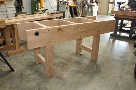woodworking uk workbench pdf woodworking