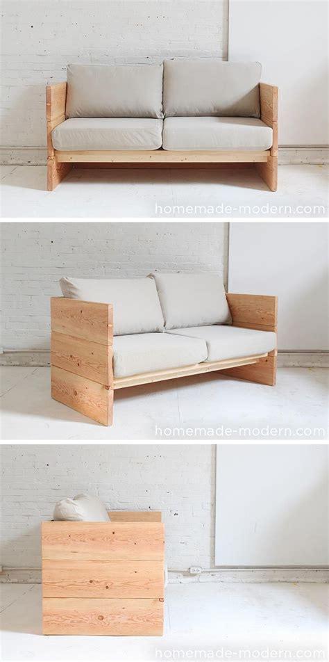 diy designs best 25 diy ideas on diy sofa pallet