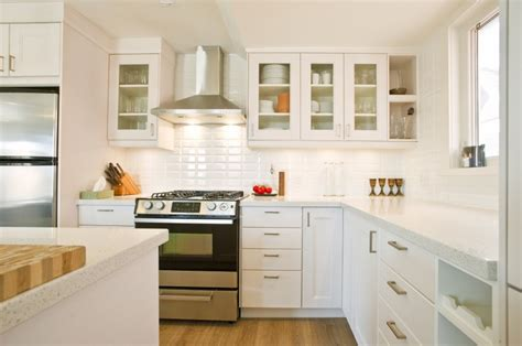 most popular ikea kitchen cabinets ikea kitchen cabinets for top satisfactions ikea white
