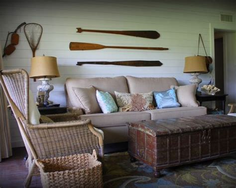 lake home decorating ideas lake house decorating home design ideas pictures remodel