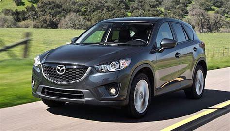 Mazda Diesel Usa by Mazda Diesel Usa Release Date 2015 Autos Post