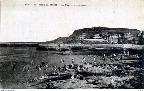 maree port en bessin 28 images temp 234 te 224 port en bessin port en bessin 6 et 7 f 233