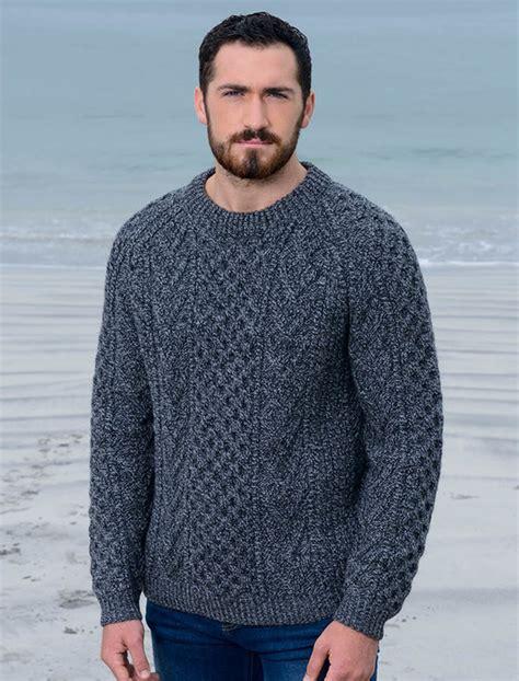 knit sweat knit sweaters knitted sweaters knit sweaters
