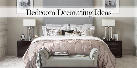 pictures for bedroom decorating bedroom ideas 77 modern design ideas for your bedroom