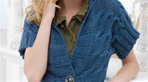 womens jumper knitting patterns free knitted sweater patterns for a knitting