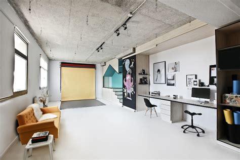 new home design studio how can an interior design studio help you designwalls