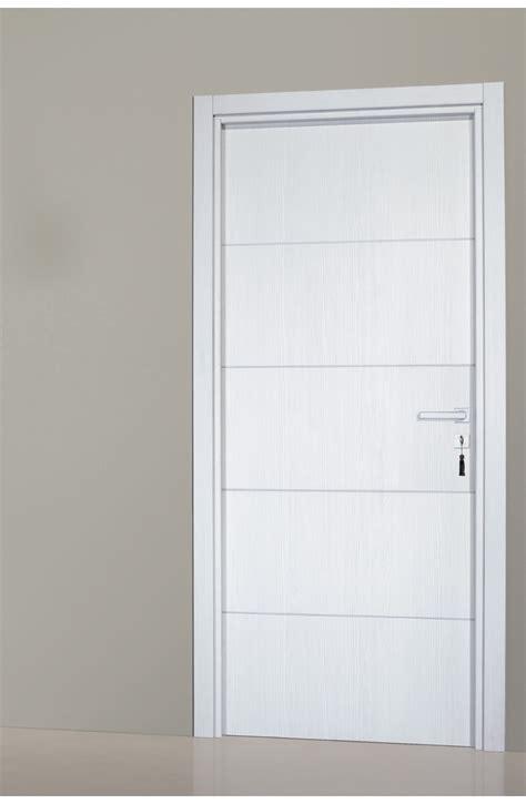 portes d interieur seymour finition chene blanc porte design et bloc porte modele chene