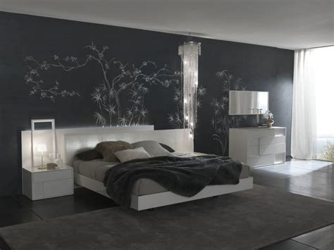 grey wall bedroom grey bedroom with accent wall bedroom design ideas for