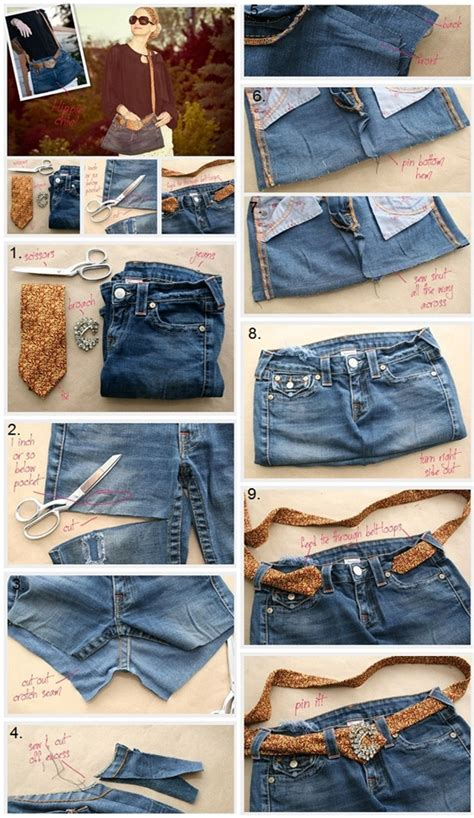 how to make a bag out of wonderful diy crossbody bag from