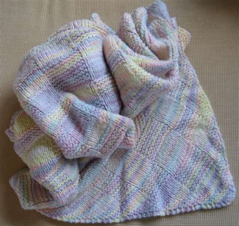 blanket knitting knit baby blanket knitting gallery