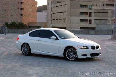 2014 Bmw 335i Coupe by 2015 Bmw 335i Coupe M Sport Autos Post
