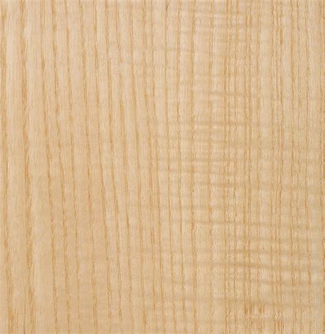 woodworking with ash curly european ash eidos design studio custom