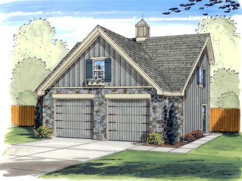 cape cod garage plans edlor cape cod 2 car garage plan 125d 6015 house plans