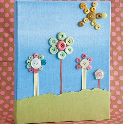 summer craft projects for summer craft ideas for phpearth