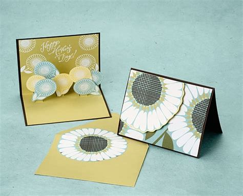 popup card ideas efidlimar mothers day cards ideas to make
