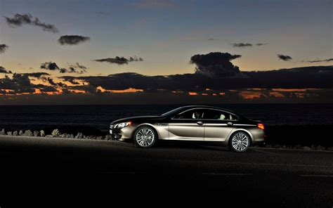 Bmw Car Wallpaper Photography Pohon by Best Bmw Wallpapers For Desktop Tablets In Hd For